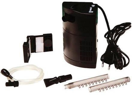 Оборудование для акквариума